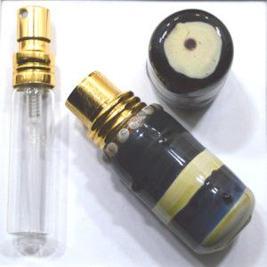 Flacon à Parfum de Sac